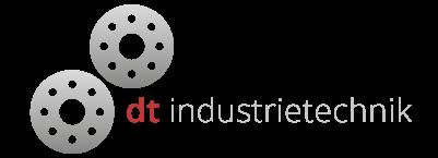 D&T Industrietechnik GbR